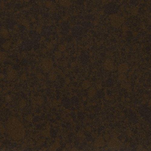 Столешница Г-образная Кварц QUARTZFORMS 605Brow