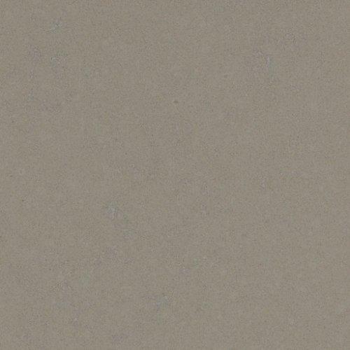 Столешница Г-образная Кварц QUARTZFORMS 630PortlandGrey