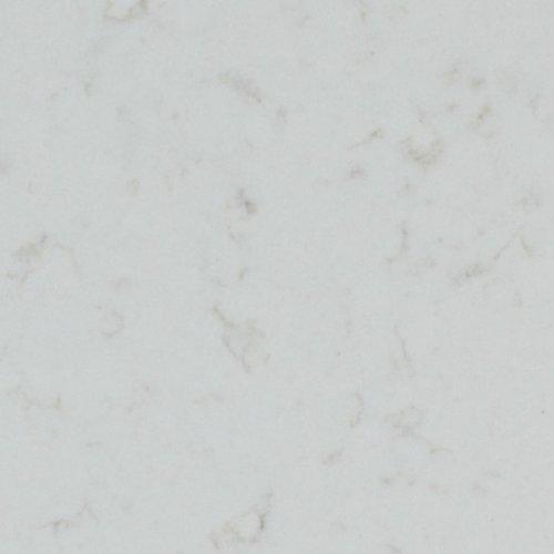 Столешница Г-образная Кварц QUARTZFORMS 920Michelangelo