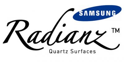 Производитель камня SAMSUNG RADIANZ