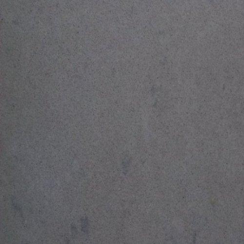 Столешница Г-образная Кварц RESTON QUARTZ 1028-3