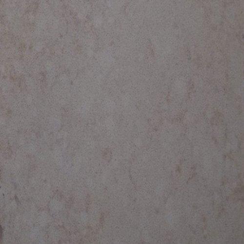 Столешница Г-образная Кварц RESTON QUARTZ 1028-4