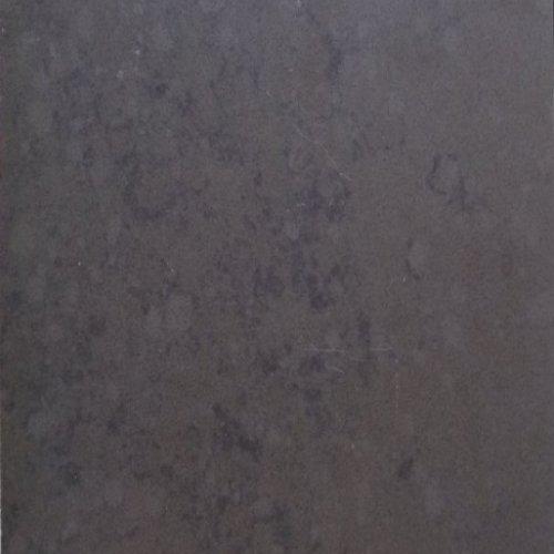 Столешница Г-образная Кварц RESTON QUARTZ 1028-5