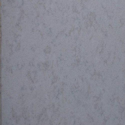 Столешница Г-образная Кварц RESTON QUARTZ RU601