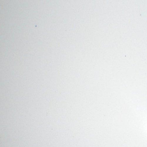 Столешница Г-образная Кварц RESTON QUARTZ VM-A203