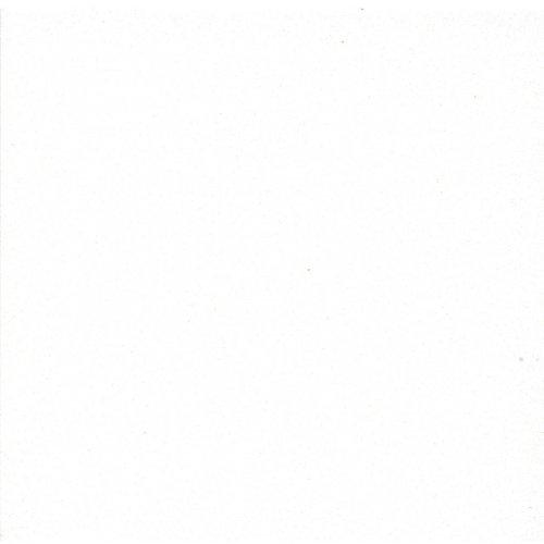 Столешница Г-образная Кварц RESTON QUARTZ diamond-white-dw105