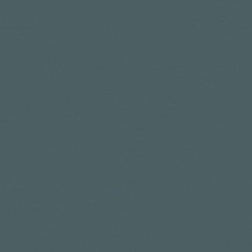 Столешница Г-образная Акрил TRISTONE A-209 METALGREY