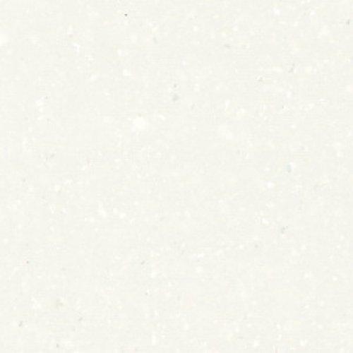 Столешница Г-образная Акрил TRISTONE S-203 SNOWPEARL