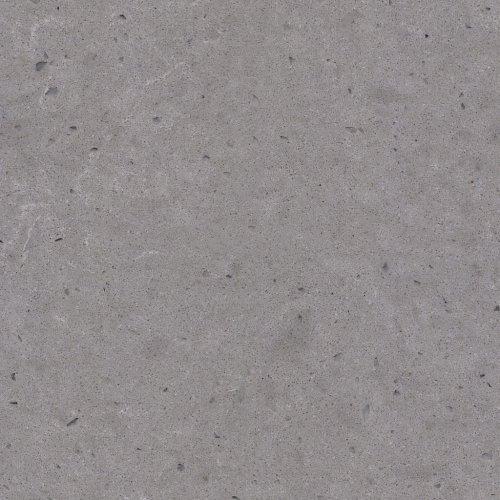 Столешница Г-образная Кварц TECHNISTONE Prod_noble_concrete_grey