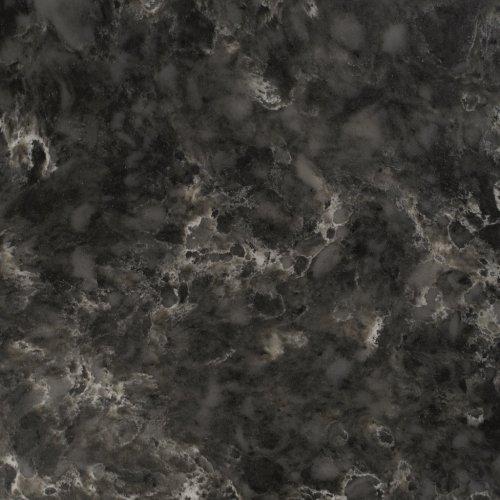 Столешница Г-образная Кварц TECHNISTONE Prod_noble_imperial_grey