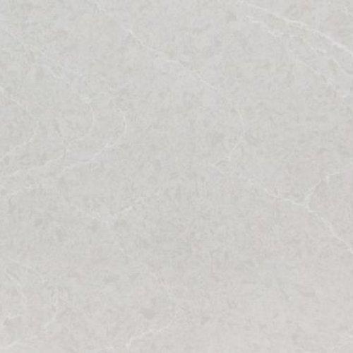 Столешница Г-образная Кварц VICOSTONE BQ8668Icelake