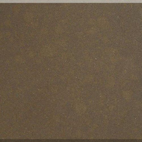Столешница Г-образная Кварц VICOSTONE BS120LunaSand