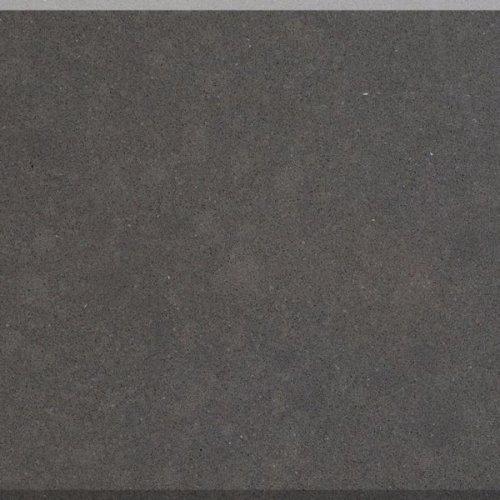 Столешница Г-образная Кварц VICOSTONE BS124Satinet