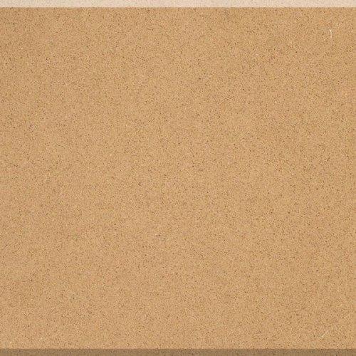 Столешница Г-образная Кварц VICOSTONE BS170Emerald
