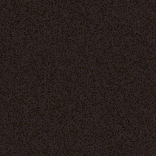 Столешница Г-образная Кварц AVANT 1204
