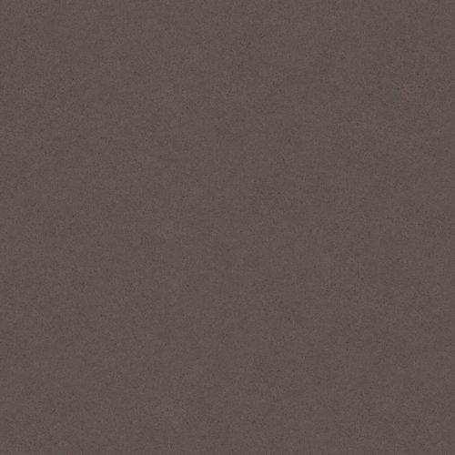 Столешница Г-образная Кварц AVANT 1250
