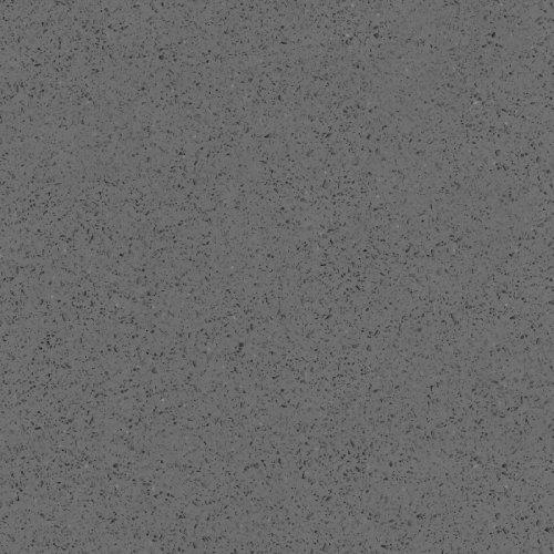 Столешница Г-образная Кварц AVANT 1260