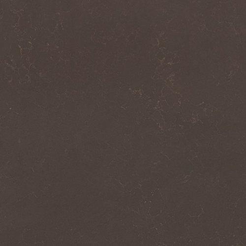 Столешница Г-образная Кварц AVANT 2031