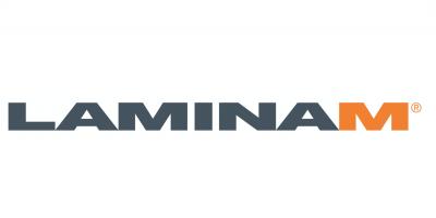 Производитель камня LAMINAM