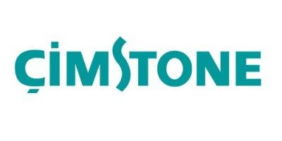 Производитель камня CIMSTONE