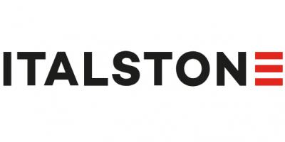 Производитель камня ITALSTONE