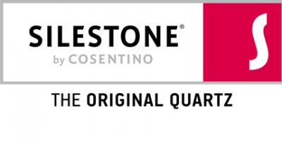 Производитель камня SILESTONE