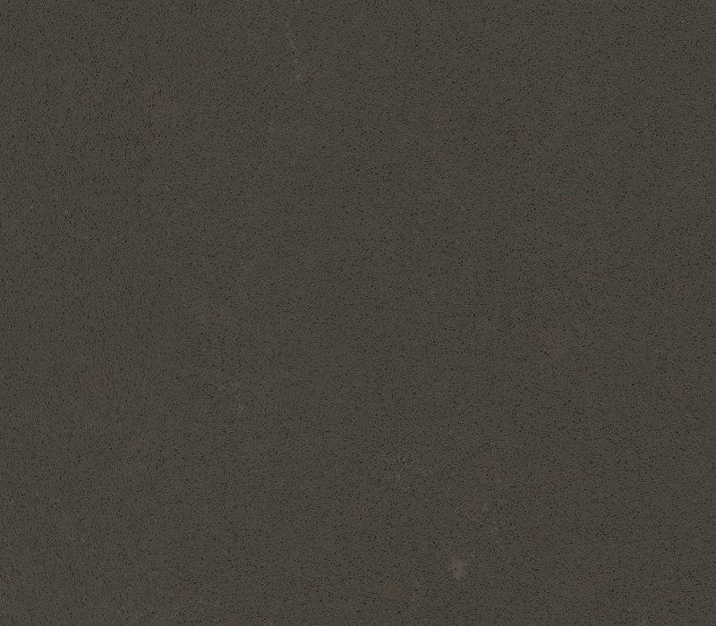 Столешница Г-образная Кварц SILESTONE Altair 15 Normal глянец
