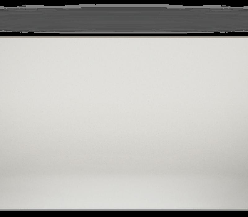 Столешница Г-образная Кварц SILESTONE Blanco Norte 14 Normal глянец