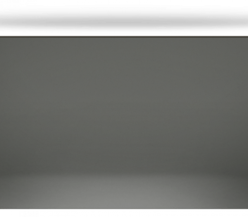 Столешница Г-образная Кварц SILESTONE Cemento Spa Normal матовый