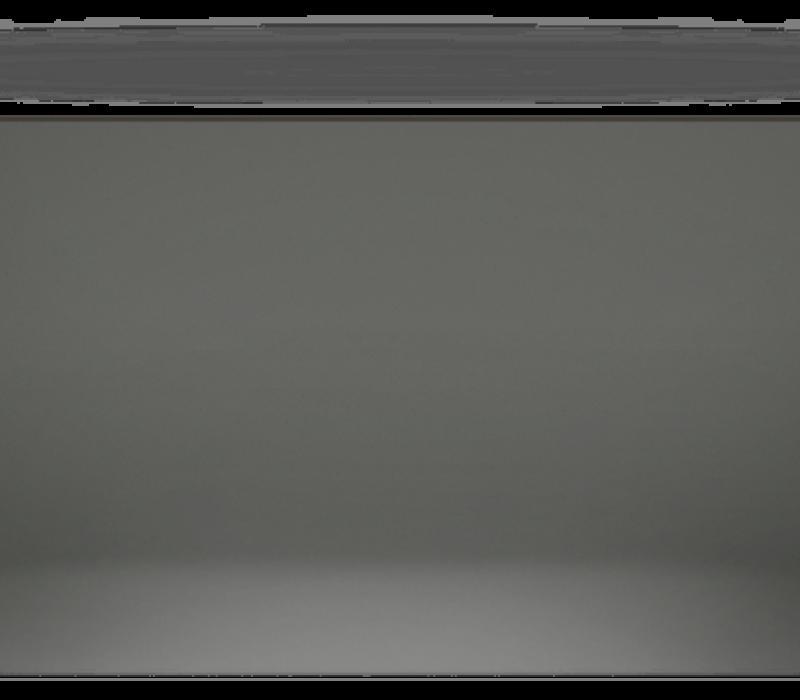 Столешница Г-образная Кварц SILESTONE Cemento Spa Jambo глянец
