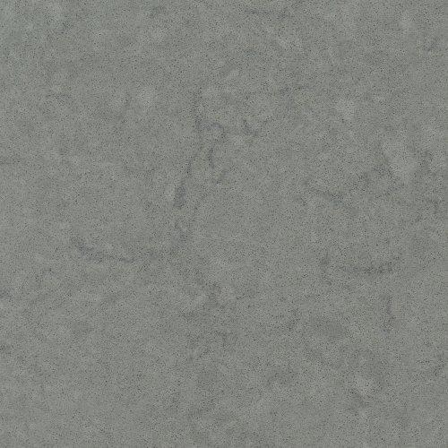 Столешница Г-образная Кварц SILESTONE  Cygnus 15  Normal матовый