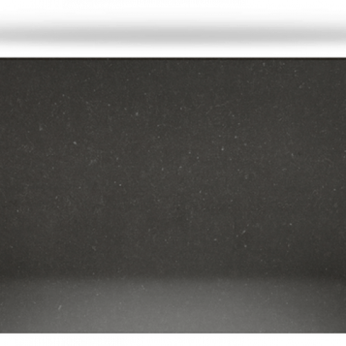 Столешница Г-образная Кварц SILESTONE  Merope Normal глянец