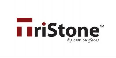 Производитель камня TRISTONE