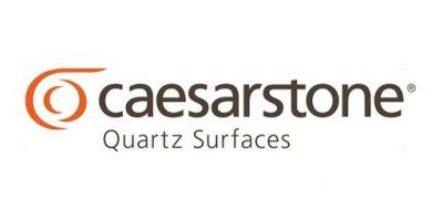 Производитель камня CAESARSTONE