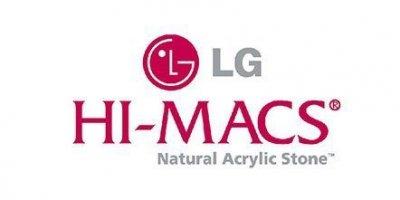 Производитель камня LG HI-MACS