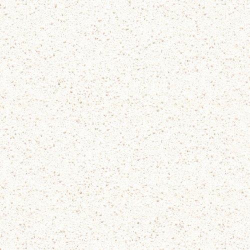 Столешница г-образная кварц AVANT 1012 Амьен ( белый песок)