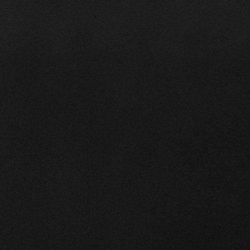 Столешница г-образная кварц AVANT 1030 Бержерак