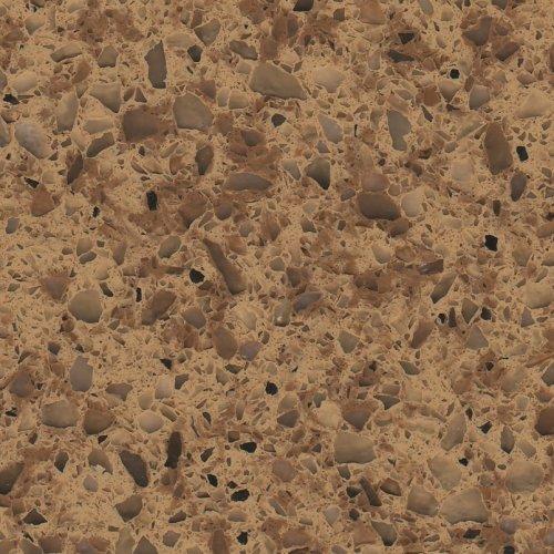 Столешница г-образная кварц AVANT 1108 Ле-Ман (снято с про-ва)
