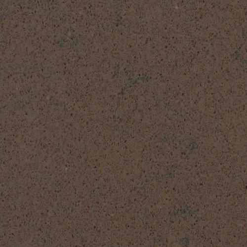 Столешница г-образная кварц Caesarstone 2040 - Urban