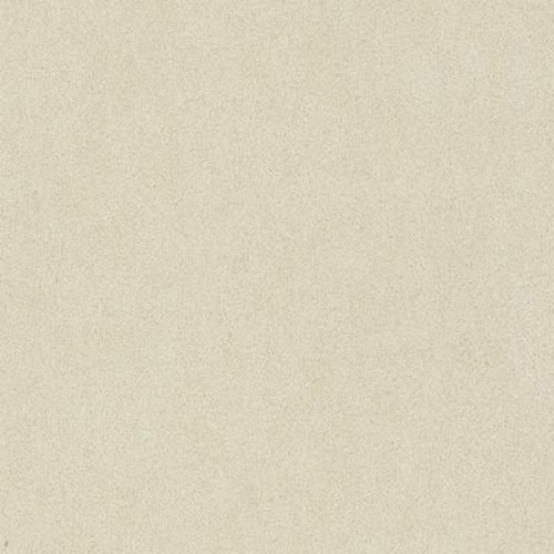 Столешница г-образная кварц Caesarstone 2220 Ivory