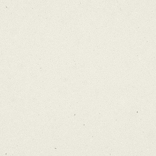 Столешница г-образная кварц Caesarstone 4001 - Fresh Concrete