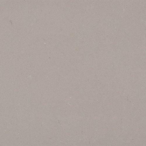 Столешница г-образная кварц Caesarstone 4004 - Raw Concrete