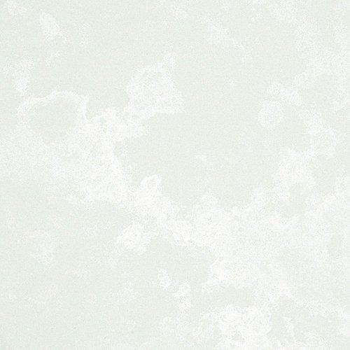 Столешница г-образная кварц Caesarstone 4011 - Cloudburst Concrete МАТОВЫЙ