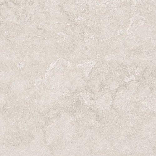Столешница г-образная кварц Caesarstone 4023 - Topus Concrete МАТОВЫЙ
