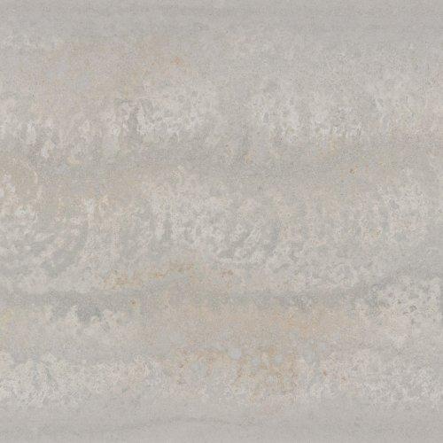 Столешница г-образная кварц Caesarstone 4043 - Primordia МАТОВЫЙ