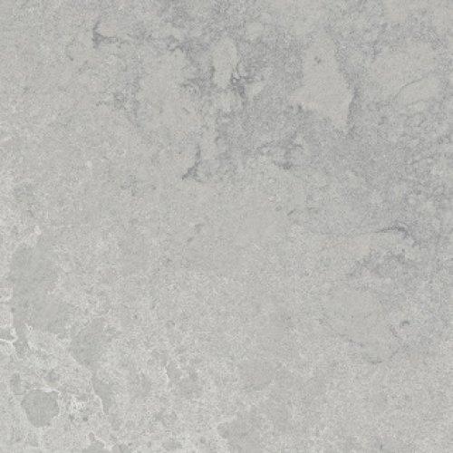 Столешница г-образная кварц Caesarstone 4044 - Airy Concrete МАТОВЫЙ