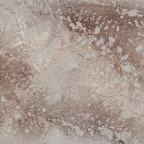Столешница г-образная кварц Caesarstone 4046 - Excava МАТОВЫЙ
