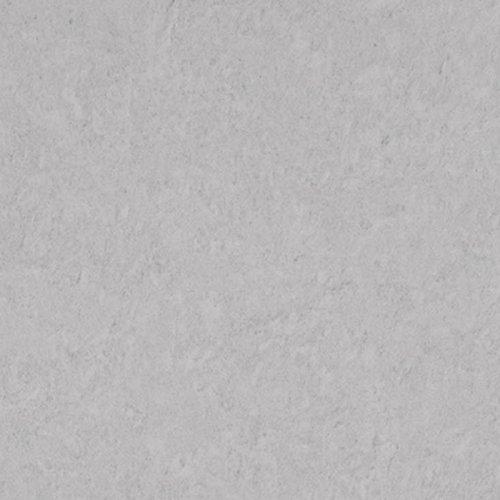 Столешница г-образная кварц Caesarstone 4643 - Flannel Grey