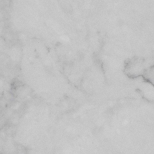 Столешница г-образная кварц Caesarstone 5211 Noble Grey