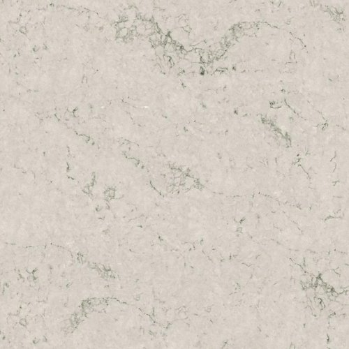 Столешница г-образная кварц Tichnistone Noble Concrete Grey matt матовий